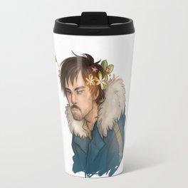 Cassian Travel Mug