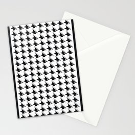 The Anvil Stationery Cards