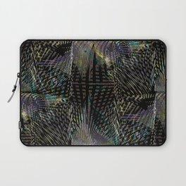 viral Laptop Sleeve