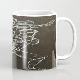Unity Coffee Mug