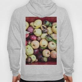 Mele   Apples Hoody