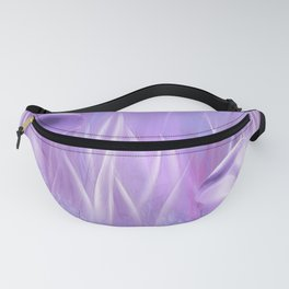 The Cradle of Light Fanny Pack