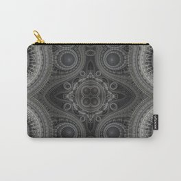 astral sound Carry-All Pouch