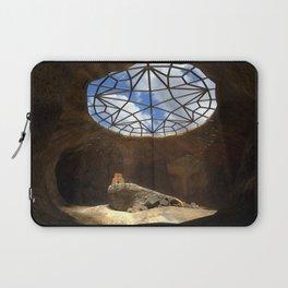 Skylight Laptop Sleeve