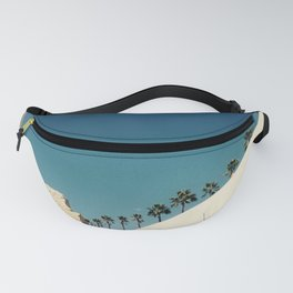Levitated Love Fanny Pack