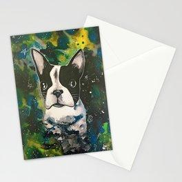 Mortimer Stationery Cards