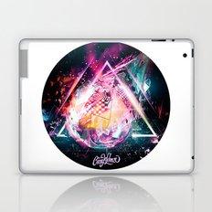 ERROR ULTRA Laptop & iPad Skin