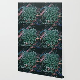 ËCIUV Wallpaper
