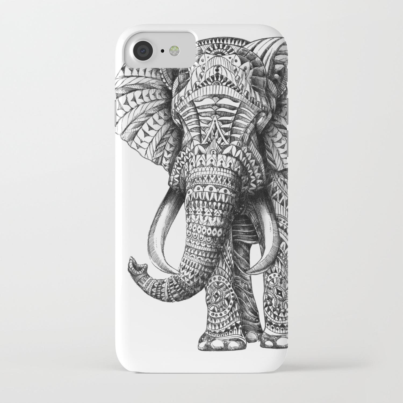 elephant case iphone 7