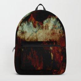Dark World Backpack