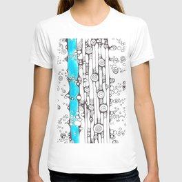 River Rapids T-shirt