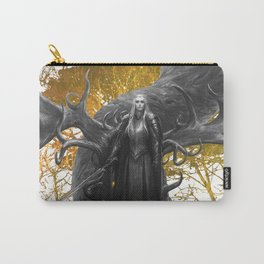 Ainulindalë Carry-All Pouch