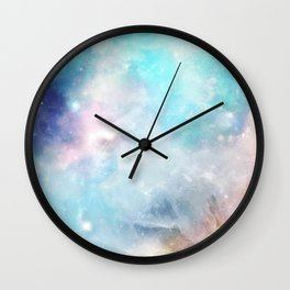 β Rotanev Wall Clock