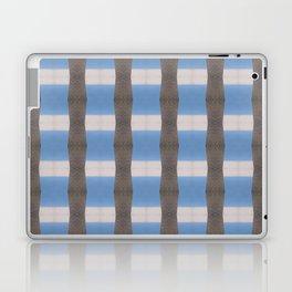 Luis Barragan Tribute 6 Laptop & iPad Skin