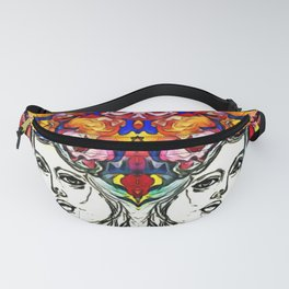 Poise Fanny Pack