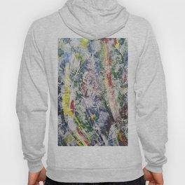 Abstract 99 Hoody