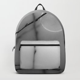 Perception of Zen Backpack