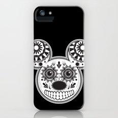 This Ain't Disney Sugar Skull Slim Case iPhone (5, 5s)