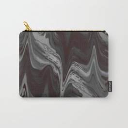 Ominous Feelings Carry-All Pouch