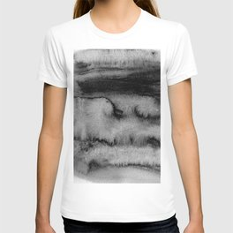 Melting peisage T-shirt