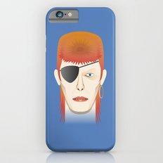 Changes 2 iPhone 6s Slim Case