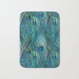 All Eyes Are On You Bath Mat