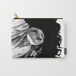 Liberated Carry-All Pouch