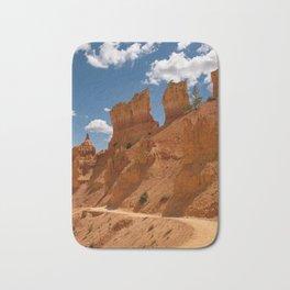 Bryce_Canyon National_Park, Utah - 3 Bath Mat