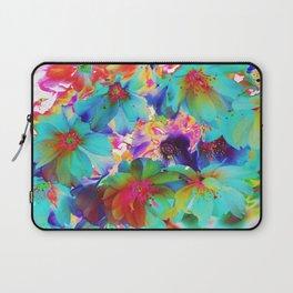 Oriental Happiness Laptop Sleeve
