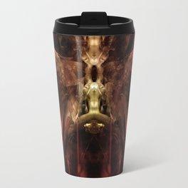 Thanatos: Prelude IV/II Travel Mug