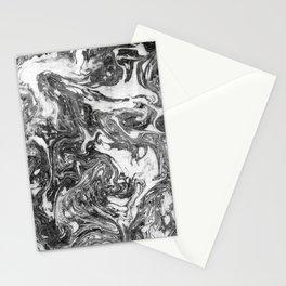 营气 (Ying Qi) Stationery Cards
