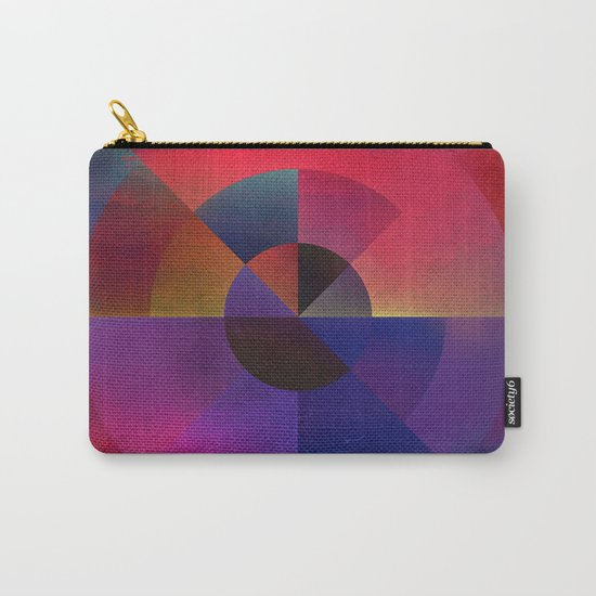 rytyte Carry-All Pouch