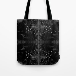 Universe II Tote Bag