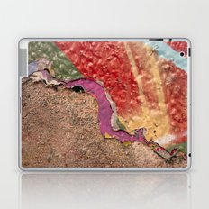 Layers Laptop & iPad Skin
