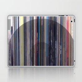 Vinyl Choice Laptop & iPad Skin