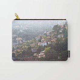 Magic moments Carry-All Pouch