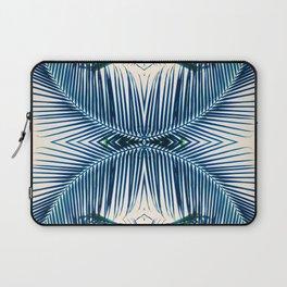 Votanical clepsydra Laptop Sleeve