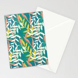 Rotorua Stationery Cards