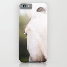 Wild Heart, No. 1 iPhone 6s Slim Case