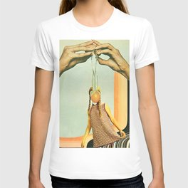 Tangerine Dream T-shirt