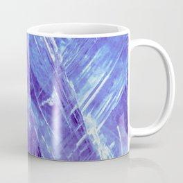 Cool Quartz Coffee Mug
