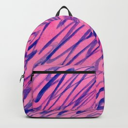 Outta Bounds Backpack