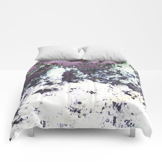 Nuuk Comforters