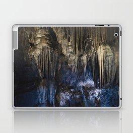 Behemoth's Lair Laptop & iPad Skin