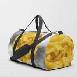 Prohibited food Duffle Bag