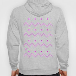 PINK EASTER EGG I #minimal #art #design #easter #egg #kirovair #buyart #decor #home Hoody