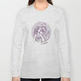 Rumbelle Long Sleeve T-shirt