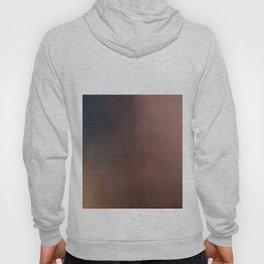 Gay Abstract 01 Hoody