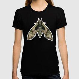 Pandora Sphinx T-shirt