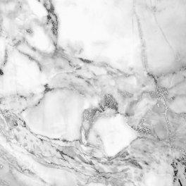 Art Print - Marble - Glitch
